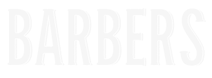 barber-heading